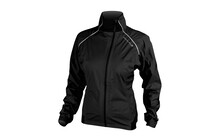 Endura Women's Helium Jacket black